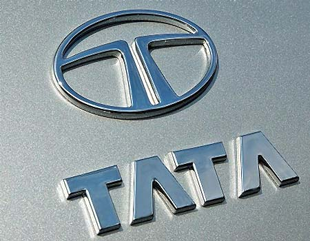 Tata Motors Expand Vehicle Plant to South Africa