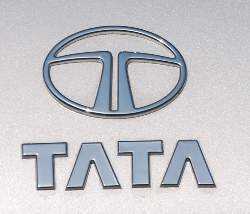 Tata Motors aims to become No. 2 carmaker by 2020