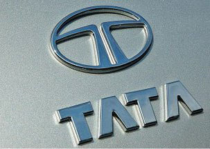 Tata Motors inks pact with Indian Bank