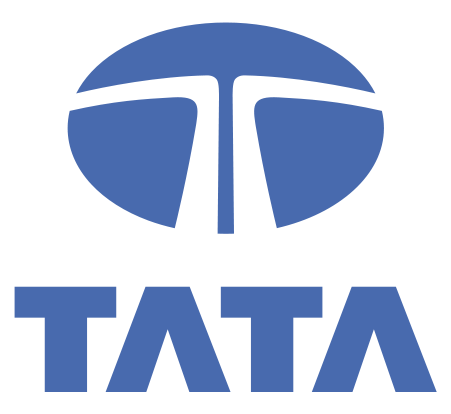 Tata Motors to become a millionaire soon