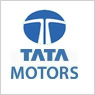 Tata Motors looking to launch mini-SUV