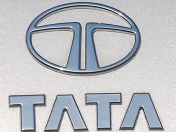 Tata Motors cut car prices in India