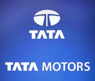 Tata Motors against move to allow quadricycles on Indian roads