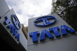 Tata Motors delays plans for new plant in Thailand