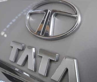Tata motors record 14.8% fall in total sales in April