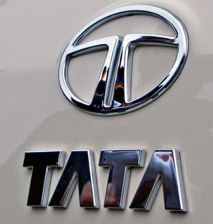 Tata Motors to improve small Indian cars safety after failed crash tests