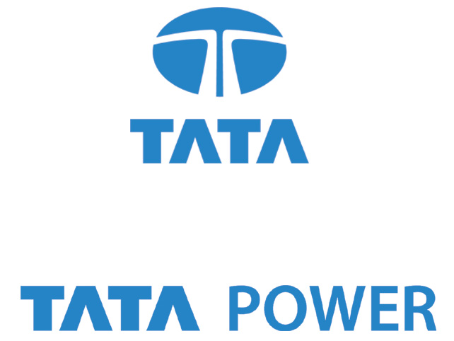 Tata Power signs two contract with Chennai-headquartered OPG Group