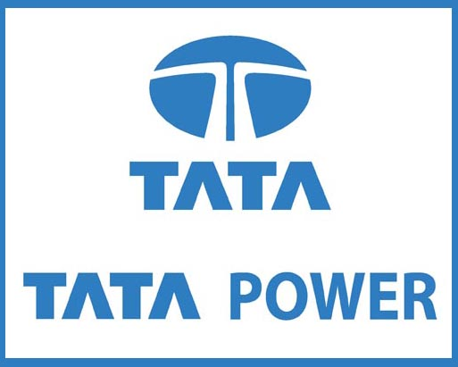 tata powers Tata powers find the complete information on tata powers get news, articles, pictures, videos, photos and more of tata powers on postjagrancom.