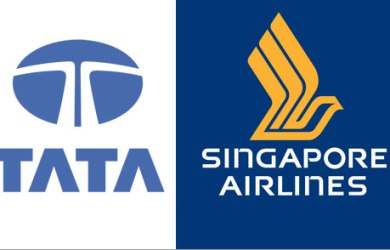 Tata-SIA hopes to start operation by May