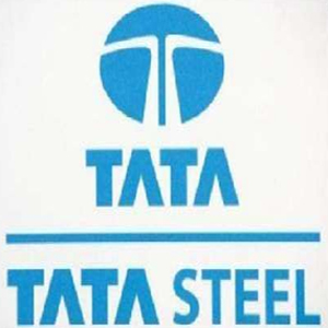 About Tata Steel