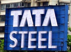 Tata Steel Intraday Buy Call