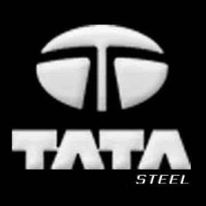 Sell Tata Steel With Target Of Rs 585