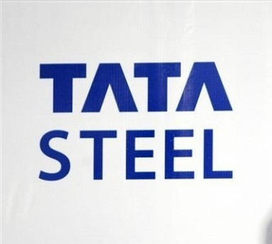 Tata Steel & Tata Motors Gain; Markets Rise 1.2 Per Cent
