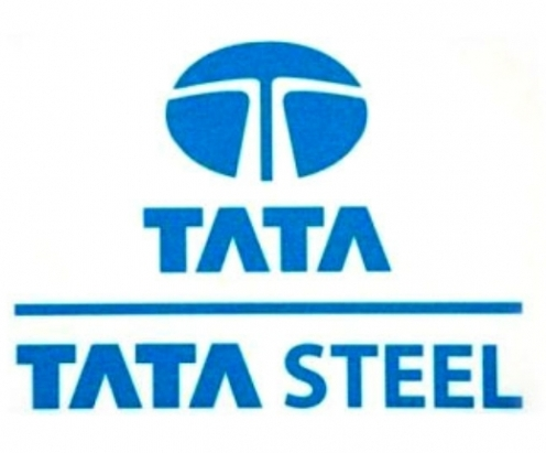 Tata Steel shares slip on impairment charge announcement