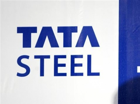 Tata Steel to stay put in Chhattisgarh project