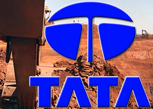 Tata Steel slapped with Rs 6,000-cr fine for illegal mining: sources