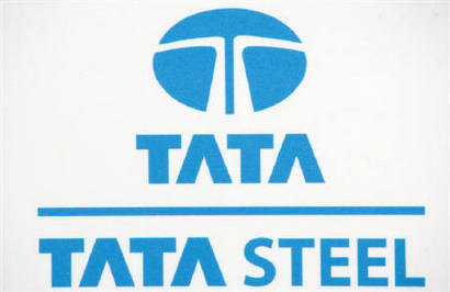 Hold Tata Steel With Stoploss Of Rs 470