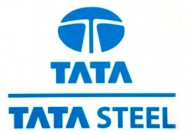 Heat-retention boxes at Tata Steel plant to save 10m cubic metres of gas annually