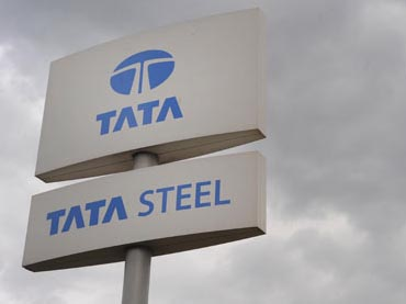 tata steel 2009 to 2013 The future of thousands of jobs is in doubt after tata steel said it plans to sell its uk assets  it was the 11th largest steel producing company in the world in 2013   in 2009, corus cut 2,500 uk jobs - including 1,000 in wales.