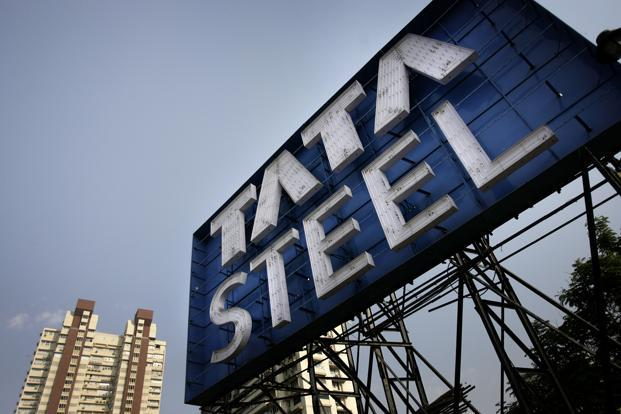 Tata Steel's UK plant to cut 400 jobs