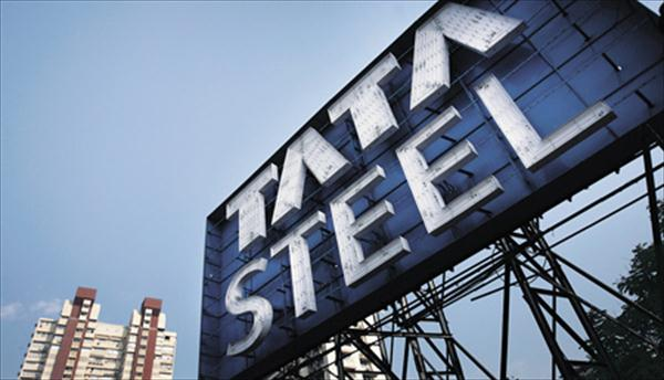 Tata Steel reports loss of Rs 363.93 crore for September quarter