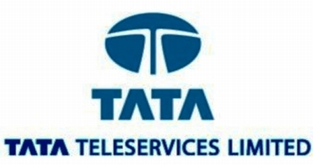 Tata Teleservices warns to legal action over spectrum fee changes