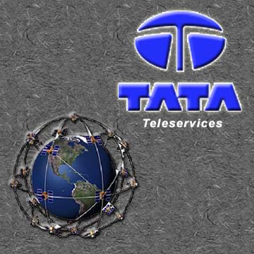 Tata Teleservices signs franchisee agreement Future Group