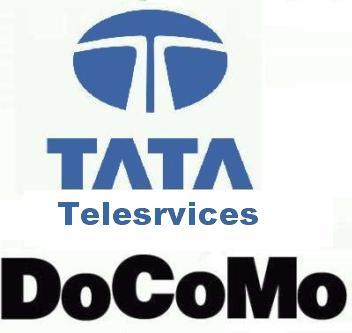 Docomo launched in Gujarat, to reach India by the end of this fiscal