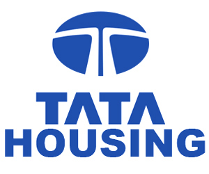 Tata Value Homes sells 85 houses worth Rs 40 cr on Snapdeal