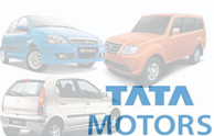 Tata Motors stock falls 6 percent after chief executive quits