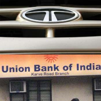 Tata Motors inks MoU with Union Bank of India