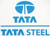 Tata Steel project in Vietnam delayed