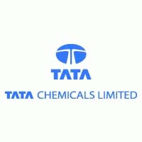 Tata Chemicals registers decline of 33% in FY09 net profit