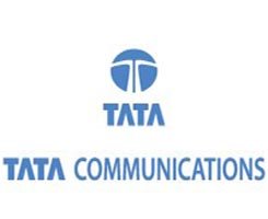 Tata Communications ties knot with SugarCRM