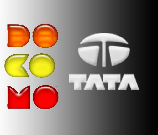 http://www.topnews.in/files/Tata_Docomo.jpg
