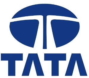 Tata Motors lines up up to Rs 4,000 crore capex