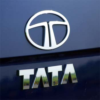 Long Term Buy Call For Tata Motors