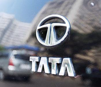 Tata Motors global sales rise 21 per cent