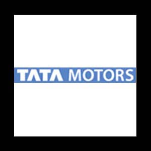 Buy Tata Motors For Target Of Rs 835