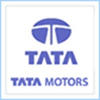 Tata Motors See Plunge in Shares