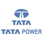 Buy Tata Power With Target Of Rs 1328