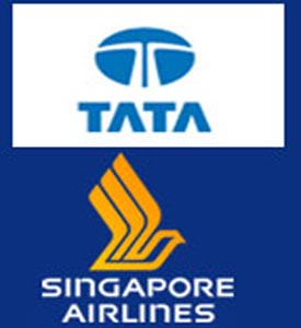 Tata Group accused of being unethical over its deal with Singapore Airlines