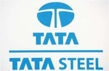 Tata Steel's sales volume in April increases by 31 percent; production up