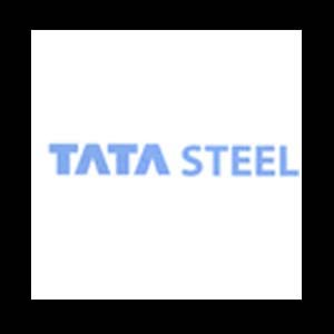 Buy Tata Steel With Target Of Rs 525
