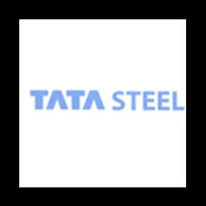 Buy Tata Steel With Stop Loss Of Rs 616