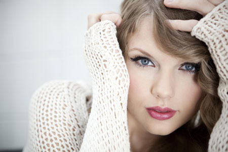 Love Story Taylor Swift Lyrics on Washington  Aug 9    Love Story  Singer Taylor Swift Has Revealed That