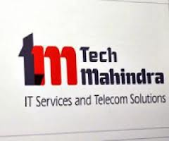BT is cutting its stake in Tech Mahindra via share sale