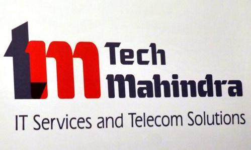 Tech Mahindra acquires HGS for $87.1 million