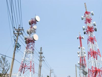 TRAI seeking views on fresh draft of MNP regulations