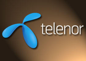 Telenor Indian unit's board approves auction of business